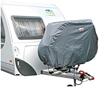 FIAMMA Bike Cover S 2 to 3 Bikes