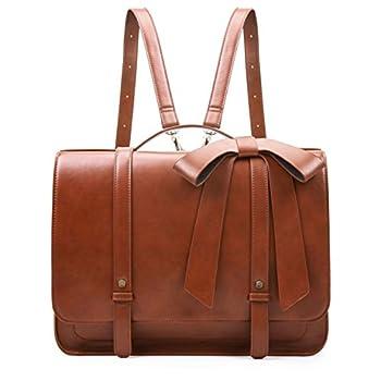 Best briefcase backpack Reviews