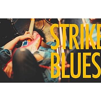 Strike Blues