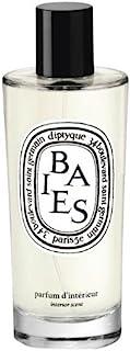 Diptyque Room Spray - Baies (Berries) 150ml/5.1oz