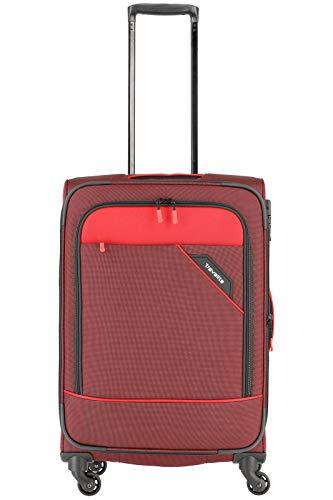 Travelite 087548-10