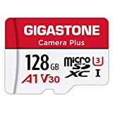Best Gopro Sd Cards - Gigastone 128GB Micro SD Card, Camera Plus, GoPro Review