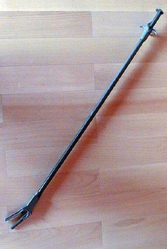 Resun Greif- und Pflanzenzange für das Aquarium - Länge ca. 70 cm