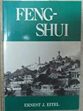 Gems in Feng Shui Creating Harmony in Home and Office