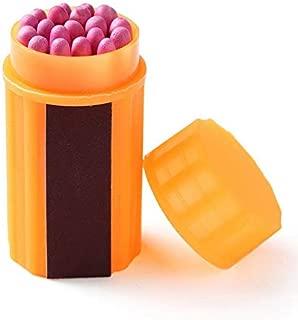 Verde Feketeuki Handheld Design PP 400ML Gym Protein Shaker Mixer Bottle Deporte port/átil Correr Correr Whisk Ball Shaker Bottle