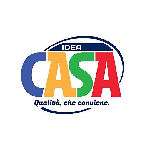 Panetta Casalinghi - Mattarello in Legno, Beige, 4x 32cm, Legno, Beige, 4 x 32 cm