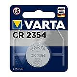 VARTA CR2354