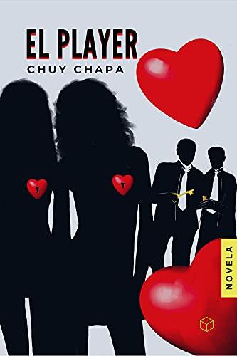 El Player de Chuy Chapa