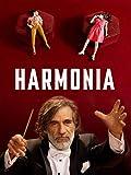 Best Harmonia - Harmonia Review