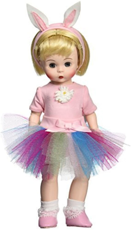 mejor reputación Madame Alexander Alexander Alexander Sweet Bunny Doll by Madame Alexander  punto de venta de la marca
