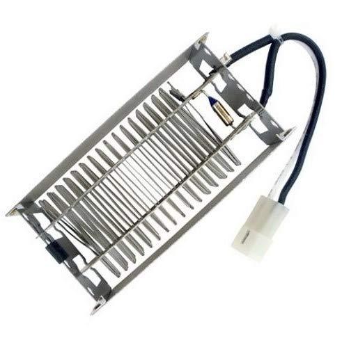 Heater Heating Element Genuine OEM for Broan Nutone 765HFL 765HL QTX100HL QTX110HL