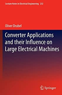 Best electrical machines lecture notes Reviews