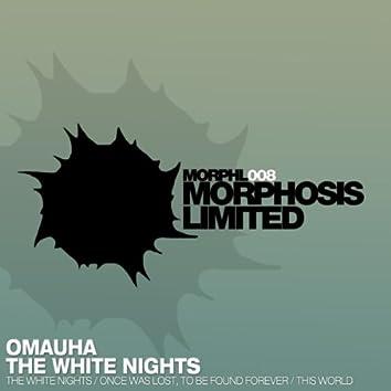 The White Nights
