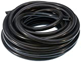 Gates 27042 Windshield Washer and Vacuum Hose, 50ft Roll