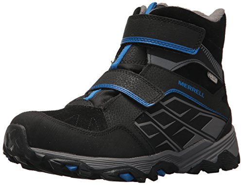 Merrell ML-B MOAB POLAR Waterproof \