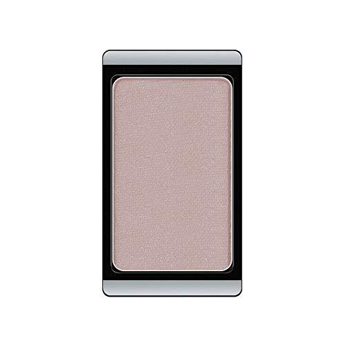 ARTDECO Eyeshadow, Lidschatten matt, Nr. 538, matt nude blush