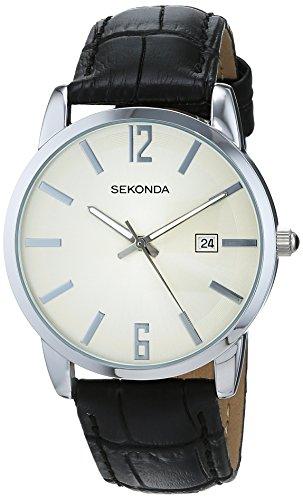 Reloj SEKONDA - Unisex 1442.27