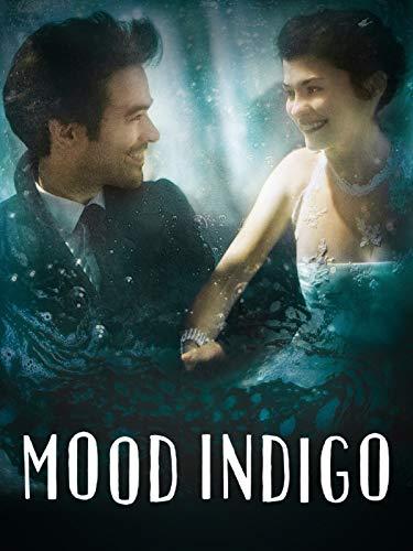 Mood Indig