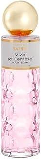 Saphir Vive la Femme Edp Vapo 200 Ml. 200 ml