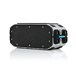 Braven BRV-1 Waterproof Wireless Speaker | 2015 Surfer Holiday Gift Guide | Surf Park Central
