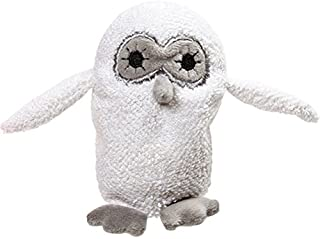 Hoots Owl Soft Children's Animal Bean Bag.