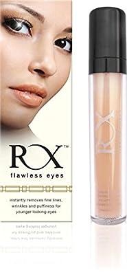 RX Cosmetics Flawless Eyes Anti-Wrinkle Beauty Gel