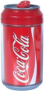 10 Mejor Coca Cola Lata 355 Ml de 2020 – Mejor valorados y revisados