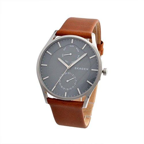 [スカーゲン] SKAGEN 腕時計 SKW6264 メンズ [並行輸入品]