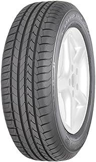 Suchergebnis Auf Für 255 Mm Reifen Reifen Felgen Auto Motorrad