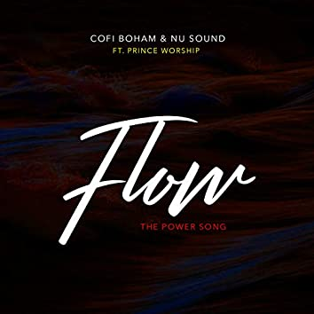 Flow (The Power Song)