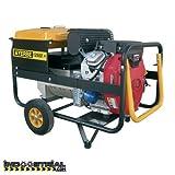 Ayerbe generadores motor - Generador movil ay12500htx honda gasolina electrico/a
