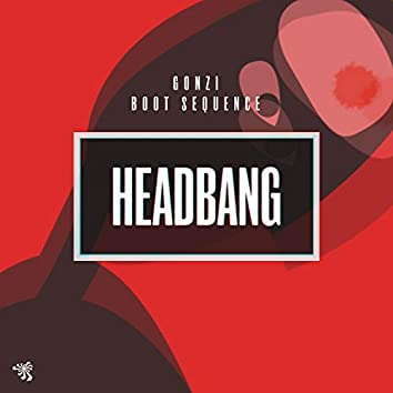 Headbang