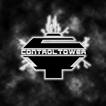 Bass Control EP