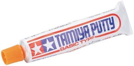 Tamiya 87053Mastic, de 32g