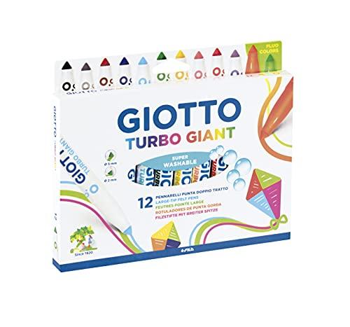 Giotto 432000-0