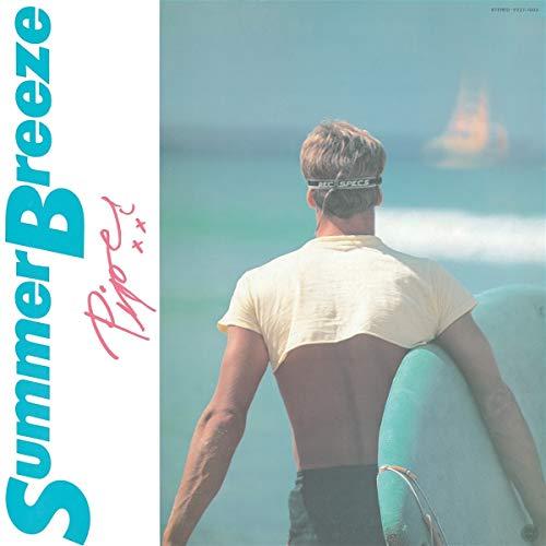 Summer Breeze [Casete]