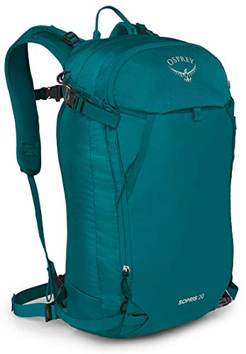Osprey Women's Sopris 20 Backpack