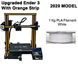 3d Printers Industrials Review and Comparison