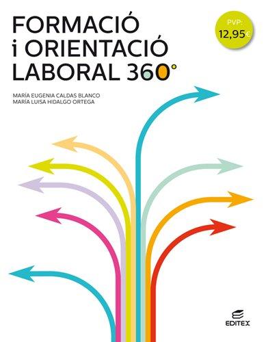 Formació i orientació laboral 360° (Ciclos Formativos)