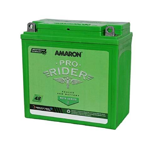 Best amaron tubular battery 180ah price