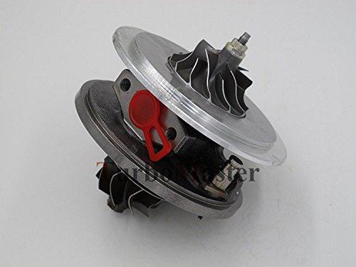 GOWE Turbocompresor Chra para Turbo Cartucho GT1749V 708639 708639-5010S Turbocompresor Chra para Renault Megane II Laguna II Scenic II Espace 1.9 dCi F9Q O8