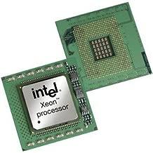 HP Intel Xeon Processor X5550 (2.66 GHz 8MB L3 Cache 95 Watts DDR3-1333-DL360 G6