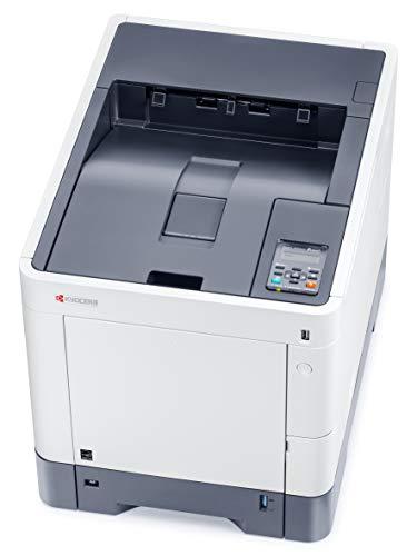 Kyocera Ecosys P6230cdn Stampante laser a colori  ...