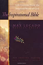 The Inspirational Bible (New Century Version, The Everyday Bible)
