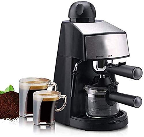 OGUAN Kaffeemaschine, Kaffeemaschine...