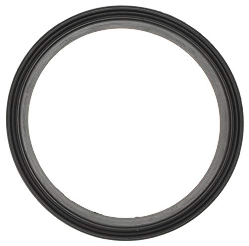 MAHLE T32611 Engine Variable Timing Adjuster Magnet Seal