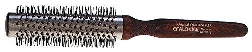 Efalock Quickstyler 136 22/36mm