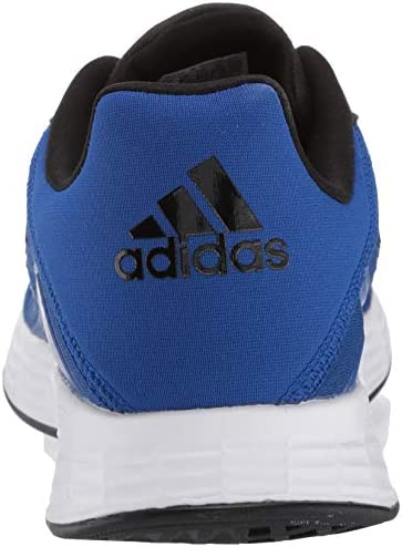 Adidas equipment 10 _image4