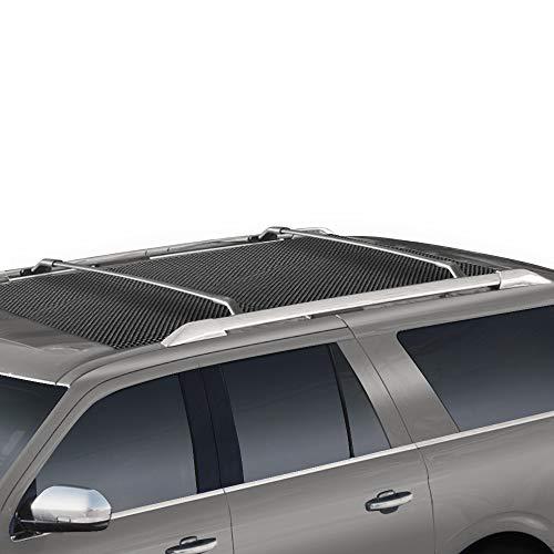 Protective Car Roof Mat