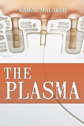 The Plasma